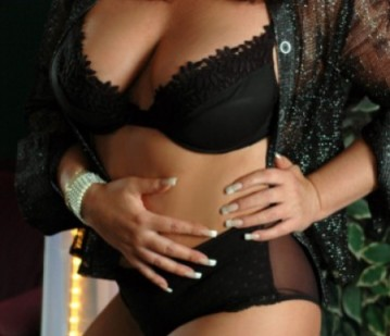 Mississauga Escort Necole Adult Entertainer, Adult Service Provider, Escort and Companion.