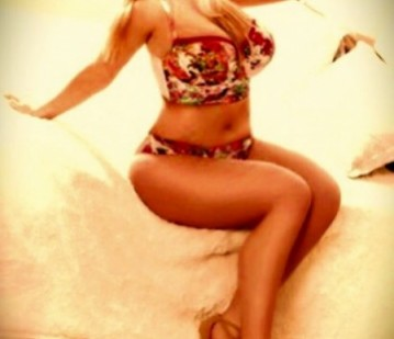 Toronto Escort NikaBest Adult Entertainer, Adult Service Provider, Escort and Companion.