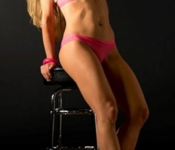 Toronto Escort SensualJordan Adult Entertainer, Adult Service Provider, Escort and Companion.