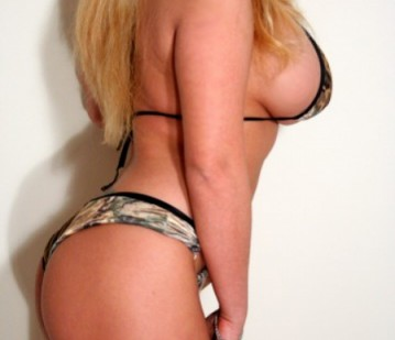 Montreal Escort ShanaCash Adult Entertainer, Adult Service Provider, Escort and Companion.