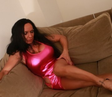 Toronto Escort SparksFly Adult Entertainer, Adult Service Provider, Escort and Companion.