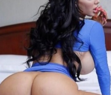 Toronto Escort VIPAmyAnderssen Adult Entertainer, Adult Service Provider, Escort and Companion.