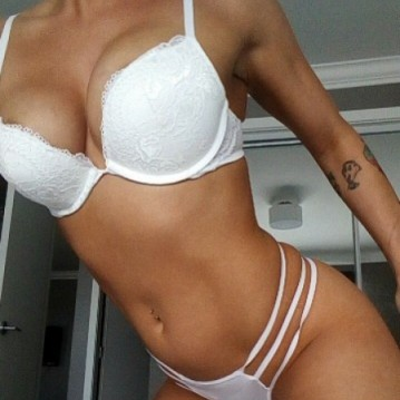 Toronto Escort Blake Monroe Adult Entertainer, Adult Service Provider, Escort and Companion.