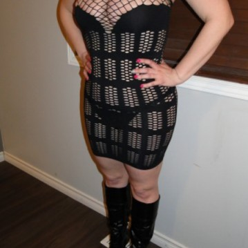 Waterloo Escort TiffanyLynne Adult Entertainer, Adult Service Provider, Escort and Companion.