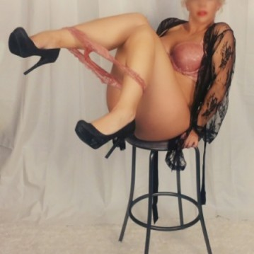 Halifax Escort Kylie Jane Adult Entertainer, Adult Service Provider, Escort and Companion.