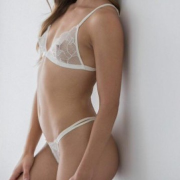 Fredericton Escort Naomi Anne Star Adult Entertainer, Adult Service Provider, Escort and Companion.
