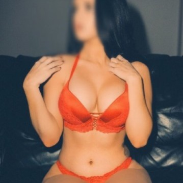 Etobicoke Escort MissMylaLynn Adult Entertainer, Adult Service Provider, Escort and Companion.