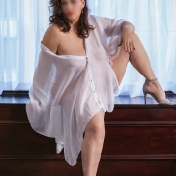 Montreal Escort LouSimone Adult Entertainer, Adult Service Provider, Escort and Companion.