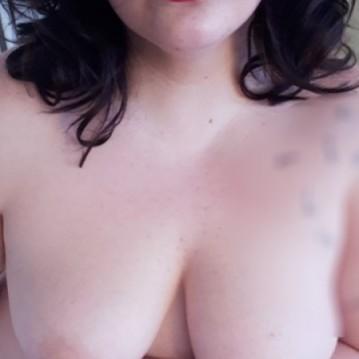 Hentai penetration cam