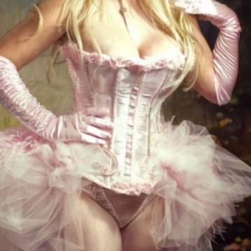 Windsor Escort NaughtyAngel Adult Entertainer, Adult Service Provider, Escort and Companion.