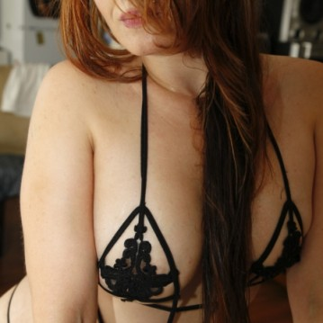 Vancouver Escort Skylaxoxo Adult Entertainer, Adult Service Provider, Escort and Companion.