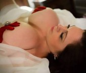 Mississauga Escort Victoria  Catherina Adult Entertainer in Canada, Female Adult Service Provider, Italian Escort and Companion.