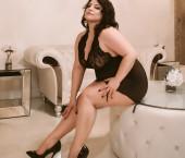 Laval Escort Bella  Stone Adult Entertainer in Canada, Female Adult Service Provider, Portuguese Escort and Companion.
