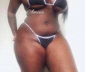 Toronto Escort Amina Adult Entertainer in Canada, Female Adult Service Provider, Escort and Companion.