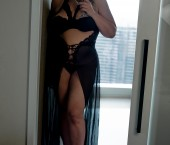 Toronto Escort Sensual_Night Adult Entertainer in Canada, Female Adult Service Provider, Escort and Companion.