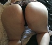 Lethbridge Escort Lily-Rose Adult Entertainer in Canada, Female Adult Service Provider, Canadian Escort and Companion.