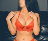 Etobicoke Escort MissMylaLynn Adult Entertainer in Canada, Female Adult Service Provider, Canadian Escort and Companion.