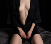 Montreal Escort Cassandra  Diores Adult Entertainer in Canada, Female Adult Service Provider, Escort and Companion.