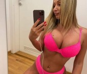 Montreal Escort BeautyBlondie Adult Entertainer in Canada, Female Adult Service Provider, Escort and Companion.