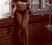 Toronto Escort ANGELINA-SFT  AGENCY Adult Entertainer in Canada, Female Adult Service Provider, Escort and Companion.