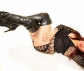 Montreal Escort Annabelle604 Adult Entertainer in Canada, Trans Adult Service Provider, Canadian Escort and Companion.