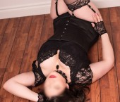 Calgary Escort Audra  Mage Adult Entertainer in Canada, Female Adult Service Provider, Escort and Companion.