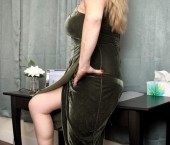 Vancouver Escort Ava  Love Adult Entertainer in Canada, Female Adult Service Provider, Canadian Escort and Companion.