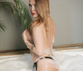 London Escort balimnaz Adult Entertainer in Canada, Trans Adult Service Provider, Turkish Escort and Companion.