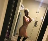 Hamilton Escort Beauty  Blonde Adult Entertainer in Canada, Female Adult Service Provider, Escort and Companion.