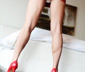 Montreal Escort BiancaJaguar Adult Entertainer in Canada, Female Adult Service Provider, Canadian Escort and Companion.