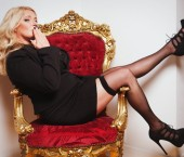 Montreal Escort EmmaAlexandra Adult Entertainer in Canada, Female Adult Service Provider, Canadian Escort and Companion.