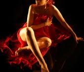 Ottawa Escort FunValerie Adult Entertainer in Canada, Female Adult Service Provider, Canadian Escort and Companion.