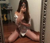 Toronto Escort GIGI Adult Entertainer in Canada, Female Adult Service Provider, Chinese Escort and Companion.
