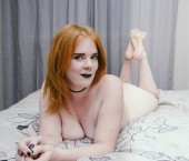 Calgary Escort GingerYYC Adult Entertainer in Canada, Female Adult Service Provider, Canadian Escort and Companion.
