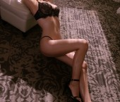 Toronto Escort KateKompton Adult Entertainer in Canada, Female Adult Service Provider, Canadian Escort and Companion.