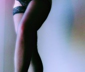 Vancouver Escort Katiemisskatie Adult Entertainer in Canada, Female Adult Service Provider, Canadian Escort and Companion.