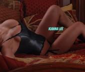 Toronto Escort Kianna007lee Adult Entertainer in Canada, Female Adult Service Provider, Canadian Escort and Companion.
