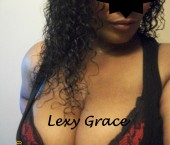 Halifax Escort LexyGrace Adult Entertainer in Canada, Female Adult Service Provider, Canadian Escort and Companion.