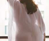 Montreal Escort LouSimone Adult Entertainer in Canada, Female Adult Service Provider, Canadian Escort and Companion.