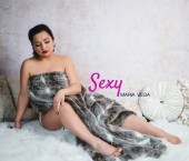 Calgary Escort Maria  Vega Adult Entertainer in Canada, Female Adult Service Provider, Spanish Escort and Companion.