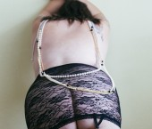 Vancouver Escort Miss  Clara Rose Adult Entertainer in Canada, Female Adult Service Provider, Canadian Escort and Companion.