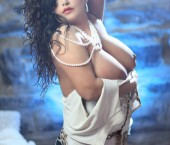 Montreal Escort Miss  Sophira Adult Entertainer in Canada, Female Adult Service Provider, Canadian Escort and Companion.
