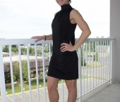 Edmonton Escort NaatalyaFrench Adult Entertainer in Canada, Female Adult Service Provider, French Escort and Companion.