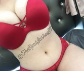 Markham Escort TheRealSasha Adult Entertainer in Canada, Female Adult Service Provider, Escort and Companion.