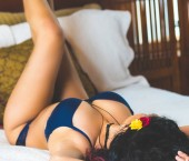 Toronto Escort Ishara  Haze Adult Entertainer in Canada, Female Adult Service Provider, Escort and Companion. photo 1