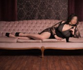 Calgary Escort Audra  Mage Adult Entertainer in Canada, Female Adult Service Provider, Escort and Companion. photo 1