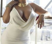 Montreal Escort Sarah  Starlight Adult Entertainer in Canada, Female Adult Service Provider, Escort and Companion. photo 1