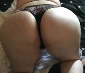 Lethbridge Escort Lily-Rose Adult Entertainer in Canada, Female Adult Service Provider, Canadian Escort and Companion. photo 4