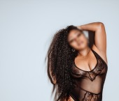 Toronto Escort Stormy  Webbs Adult Entertainer in Canada, Female Adult Service Provider, Escort and Companion. photo 2