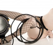 Calgary Escort Annaliesa Adult Entertainer in Canada, Female Adult Service Provider, Escort and Companion. photo 5